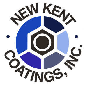 New Kent Coatings Logo