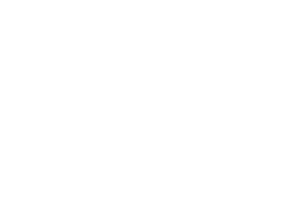 The Small, Women-owned, and Minority-owned Business certification program